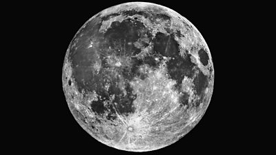 nasa-announcement:-what-is-on-the-moon?
