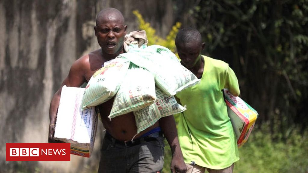 why-nigerian-looters-are-targeting-covid-19-aid