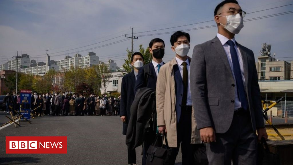 south-korean-jehovah's-witnesses-start-prison-work-terms