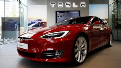 Photo of Tesla sets its sights on new crown jewel: India