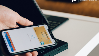 Photo of How to Accept Mobile Payments | Platinum Payment Systems [2020 GUIDE]