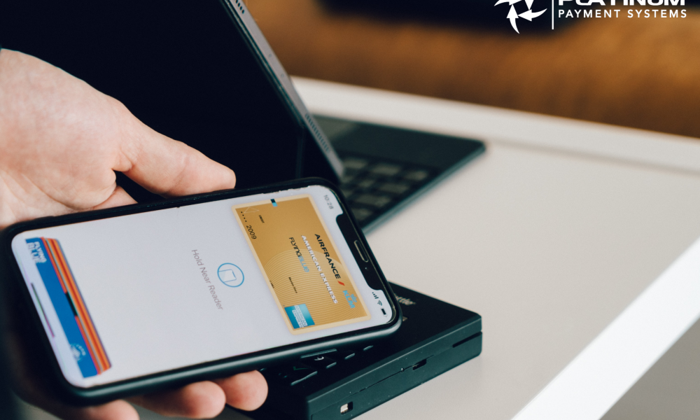 how-to-accept-mobile-payments-|-platinum-payment-systems-[2020-guide]