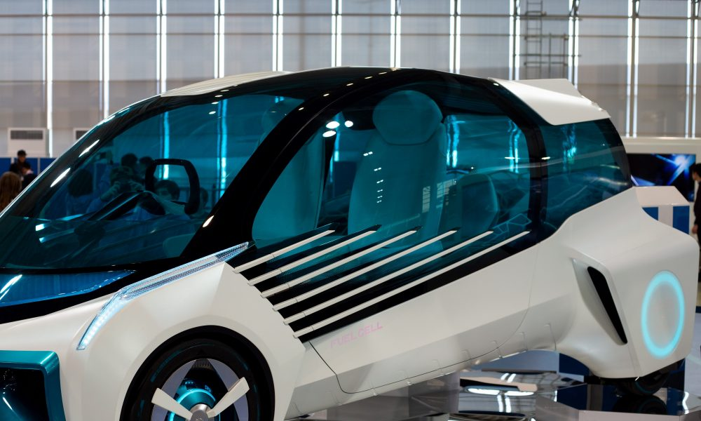 gm-to-convert-detroit-plant-into-'factory-zero'-for-making-evs
