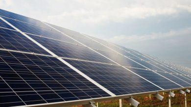 Photo of New IEA Report Sees Huge Potential for Solar Power Dominating Energy Market