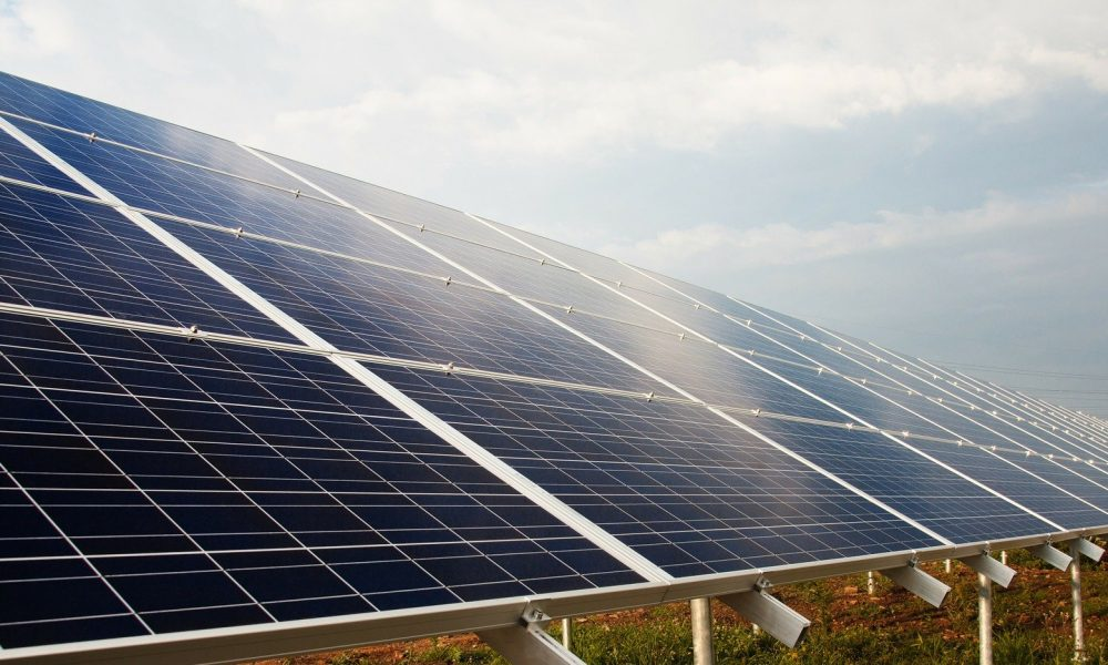 new-iea-report-sees-huge-potential-for-solar-power-dominating-energy-market