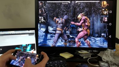 Photo of Facebook Launches Cloud Gaming Service for Free-to-Play Mobile Games