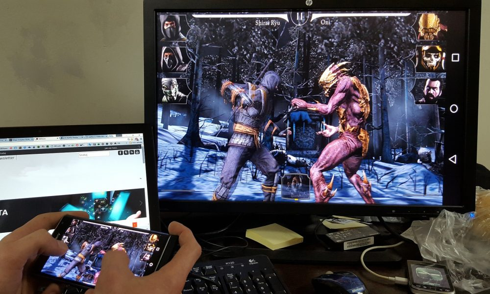 facebook-launches-cloud-gaming-service-for-free-to-play-mobile-games