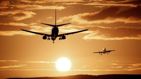almost-200-european-airports-may-go-bust,-putting-nearly-280,000-jobs-at-risk