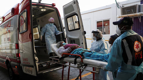brics-bank-provides-member-nations-with-over-$10-billion-in-emergency-assistance-to-fight-pandemic
