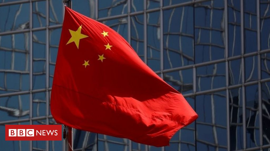 fbi-charges-'chinese-agents-who-coerced-dissidents'