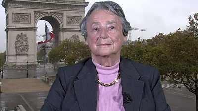 'growing-enemies-to-french-concept-of-secularism'