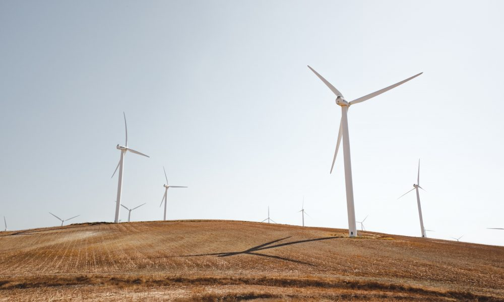 ge-wants-to-shift-from-coal-power-market-to-renewable-energy-sources