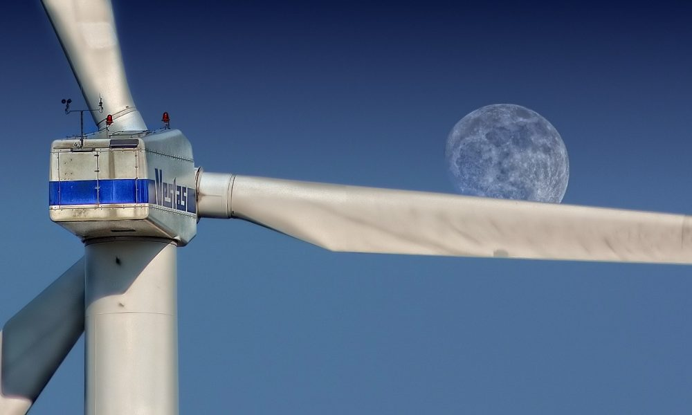 bp-to-invest-$1.1-billion-for-offshore-wind-projects-in-a-deal-with-equinor