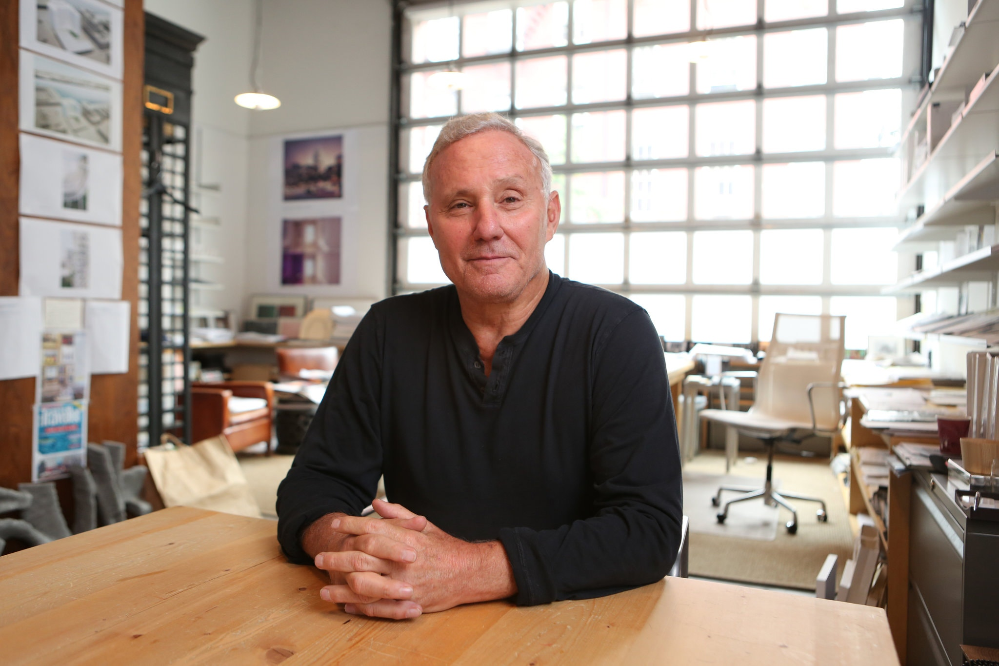 interview-with-hotelier-ian-schrager:-'a-business-is-a-living-and-breathing-organism'