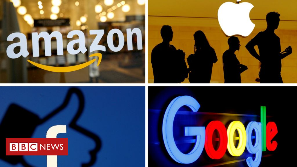 for-amazon,-apple,-facebook-and-google-business-is-booming