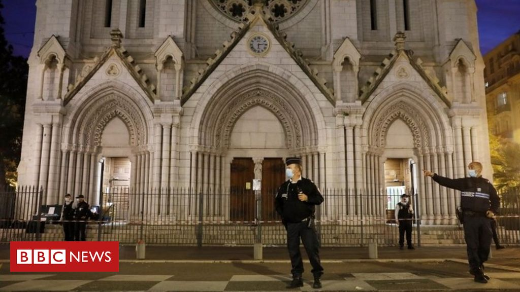 france-attack:-attacker-arrived-from-tunisia-days-ago