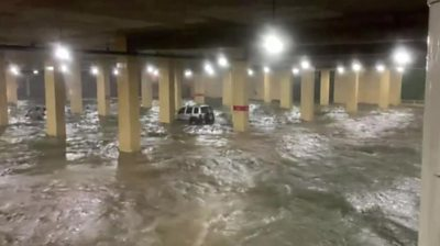 storm-zeta:-flooding-and-destruction-in-south-east-us