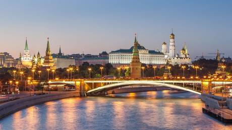 russian-economy-doing-better-than-most-countries-amid-pandemic-–-putin