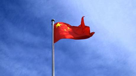 china-coming-out-of-covid-19-crisis-intact,-like-america-emerged-after-world-war-ii-–-entrepreneur-tells-keiser-report