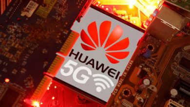 Photo of Washington may allow China's Huawei to receive vital chip supplies for its non-5G business – report