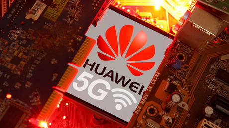 washington-may-allow-china's-huawei-to-receive-vital-chip-supplies-for-its-non-5g-business-–-report
