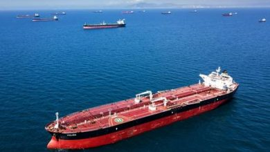 Photo of Russia's crude oil exports drop 8% in January-August