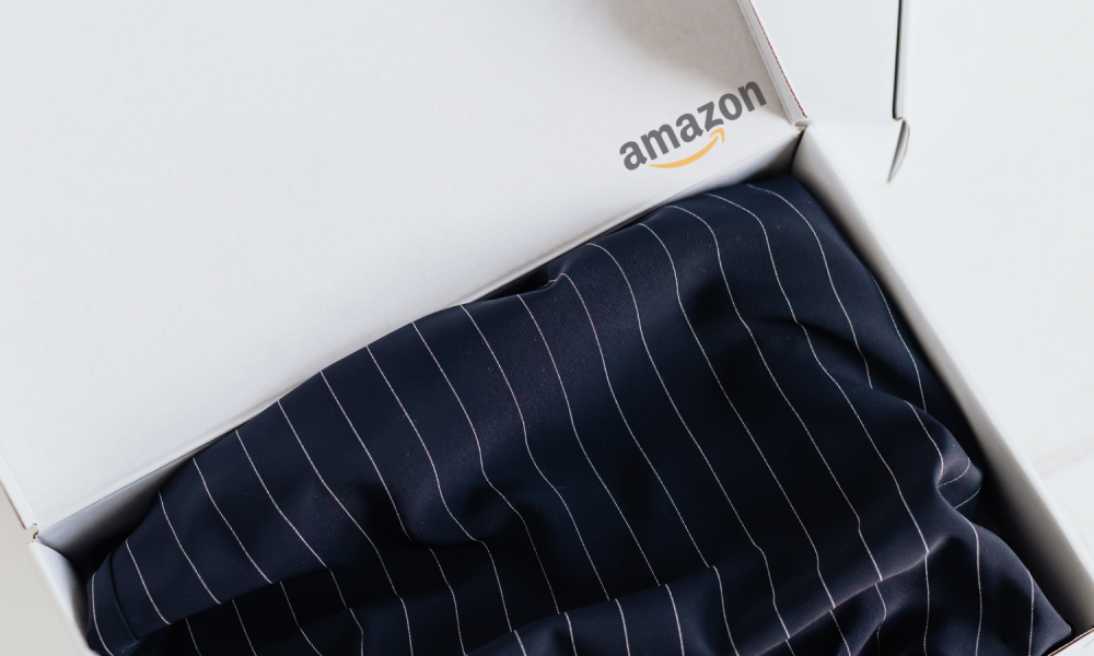 amazon-introduces-men's-clothing-to-its-personal-shopping-service