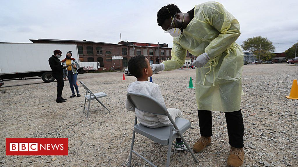 coronavirus:-us-sees-record-high-daily-covid-numbers-as-election-nears