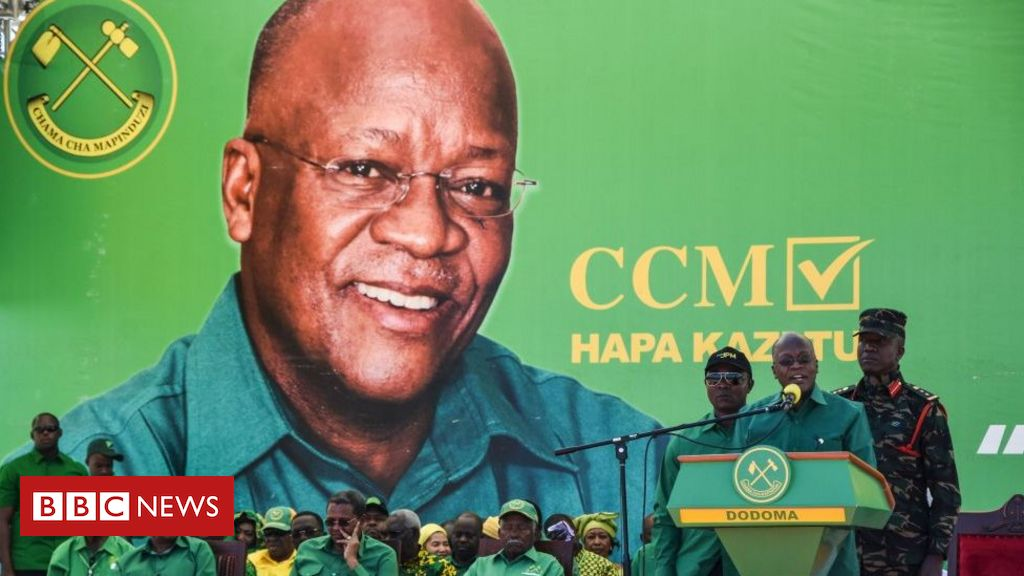 tanzania-elections:-president-magufuli-in-landslide-win-amid-fraud-claims