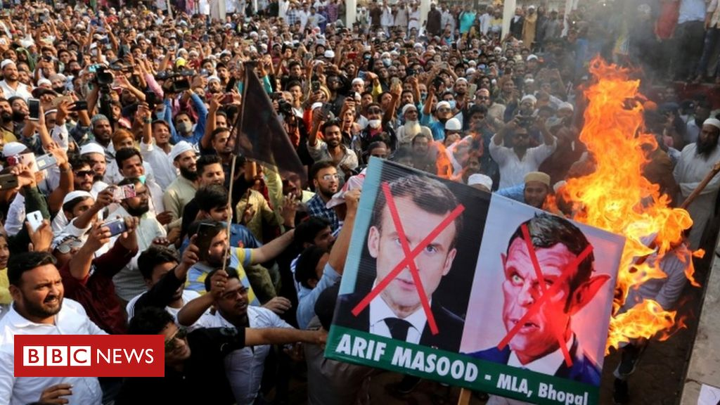 anti-france-protests:-muslims-hold-rallies-worldwide-as-tensions-rise