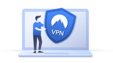 Photo of Google Adds VPN to 2TB Google One Subscription