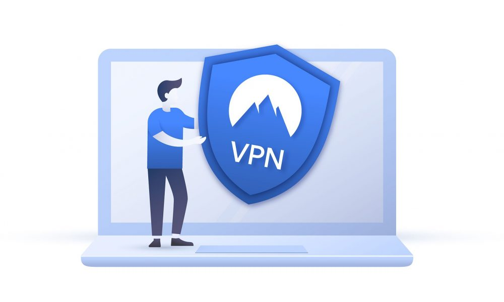 google-adds-vpn-to-2tb-google-one-subscription