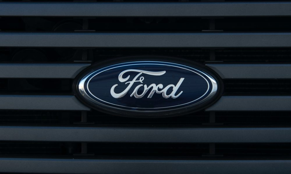 ford-ready-to-unveil-electric-delivery-van