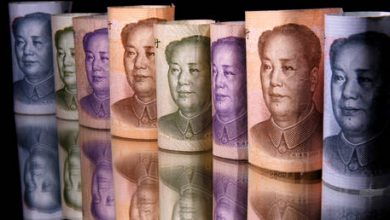 Photo of Chinese yuan beats Asian peers with biggest weekly gains