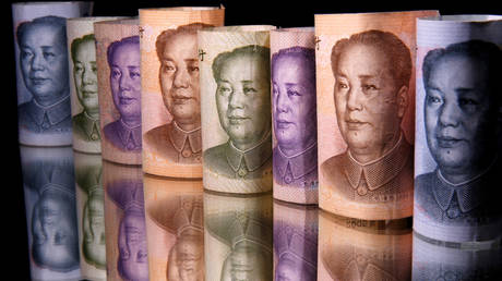 chinese-yuan-beats-asian-peers-with-biggest-weekly-gains