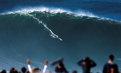 icymi:-big-wave-surfing-to-socially-distanced-theatre