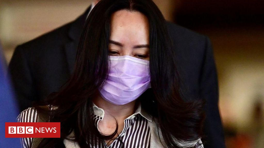the-hours-that-led-to-huawei-boss-meng-wanzhou's-arrest