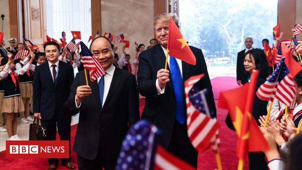 us-election-2020:-the-asians-who-are-rooting-for-trump-to-win