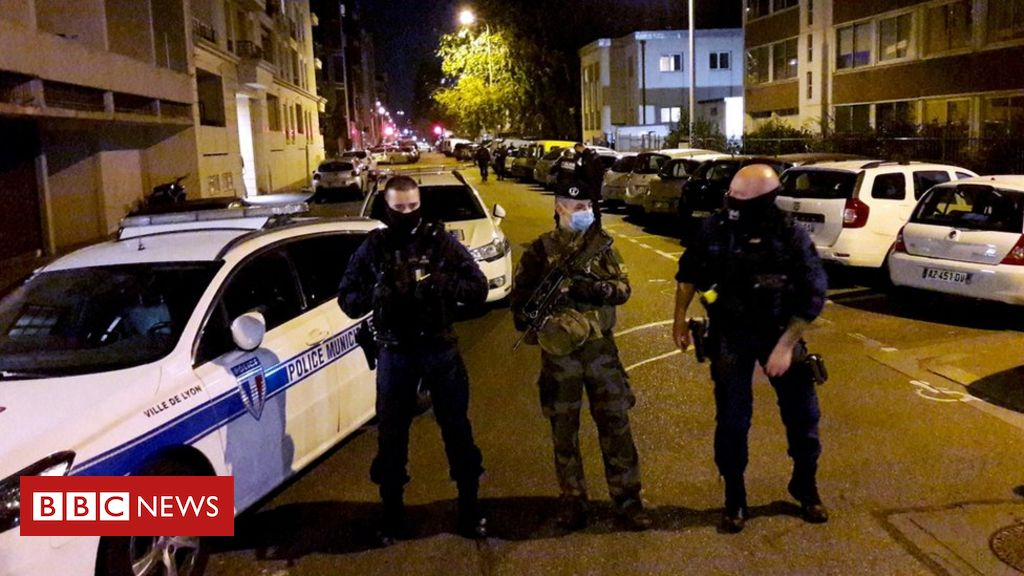 lyon-attack:-suspect-in-orthodox-priest-shooting-released