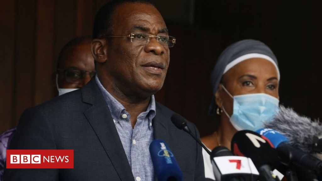 ivory-coast-election:-opposition-demands-'civil-transition'
