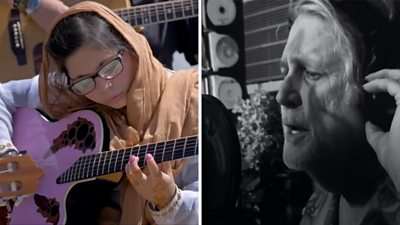 the-miraculous-love-kids:-street-kids-changing-their-lives-with-guitars