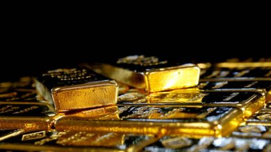 Photo of Gold demand plunges to 11-year low – World Gold Council