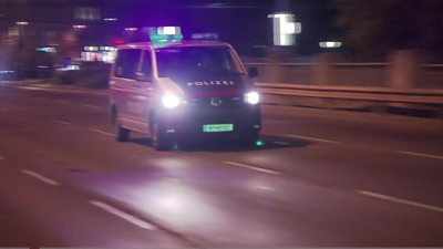 vienna-shooting:-deadly-attack-in-austria's-capital