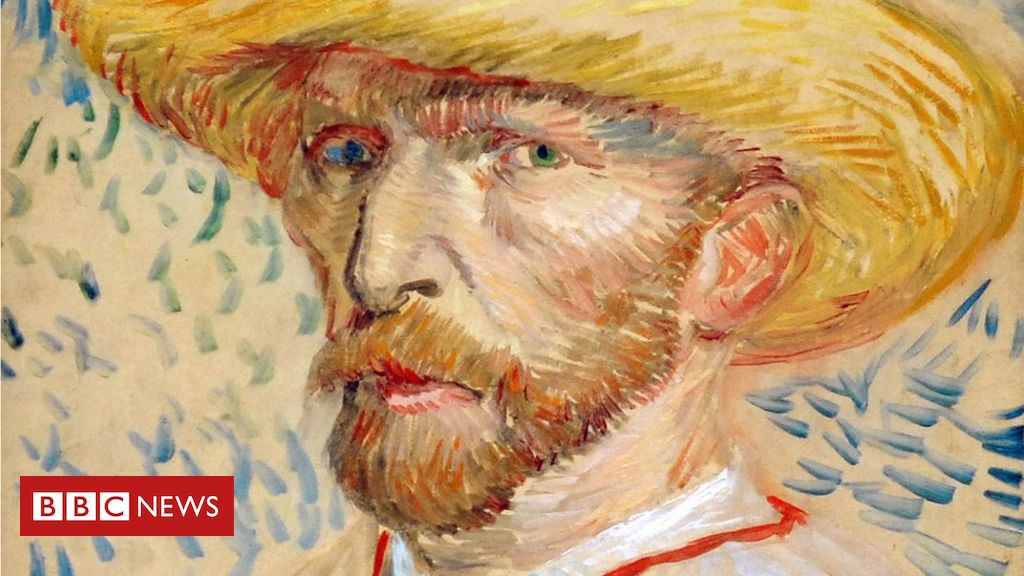 van-gogh:-artist-experienced-'delirium-from-alcohol-withdrawal'