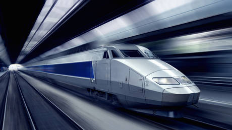china-to-build-world's-longest-underwater-high-speed-rail-tunnel