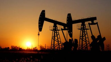 Photo of Oil prices slump as new Covid lockdowns threaten global energy demand