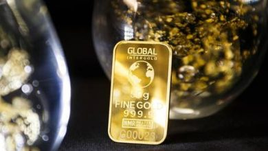 Photo of Gold will resume its 2020 rally once US election noise dies down – Royal Bank of Canada