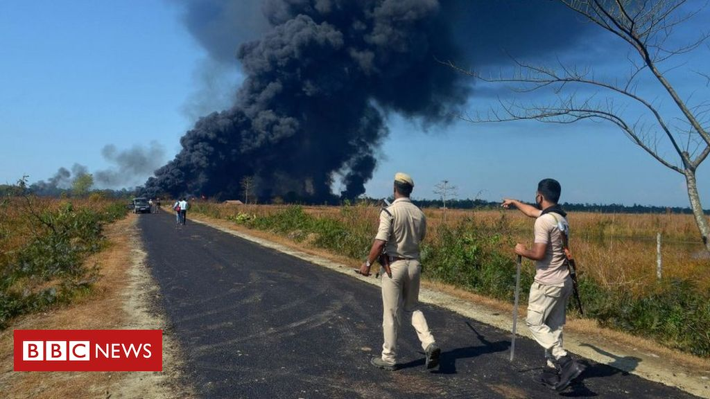 india's-longest-burning-gas-fire-is-destroying-lives