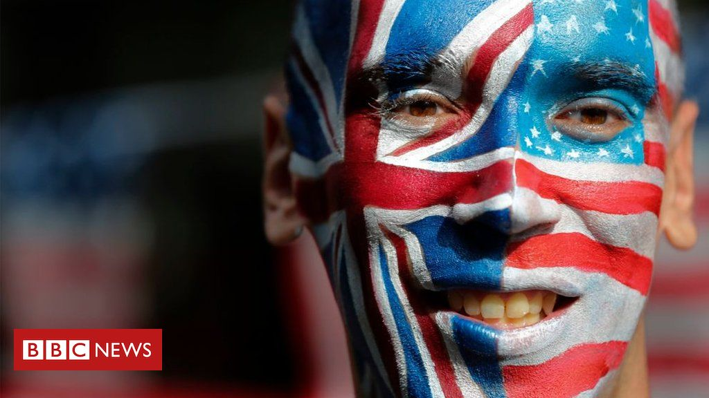 us-election-2020:-why-does-the-vote-matter-to-people-in-uk?