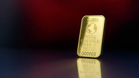 post-election-stock-market-is-going-to-be-'particularly-brutal'-&-gold-will-be-last-safe-haven-standing-–-peter-schiff